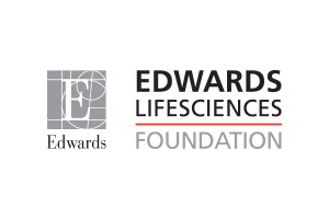 Edwards Life Science