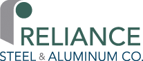 Reliance Steel & Aluminum Co.